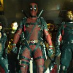 Rumoured details and casting for the X-Force team in Deadpool 2