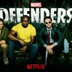 Ranking Every Netflix Marvel Season from Worst to Best