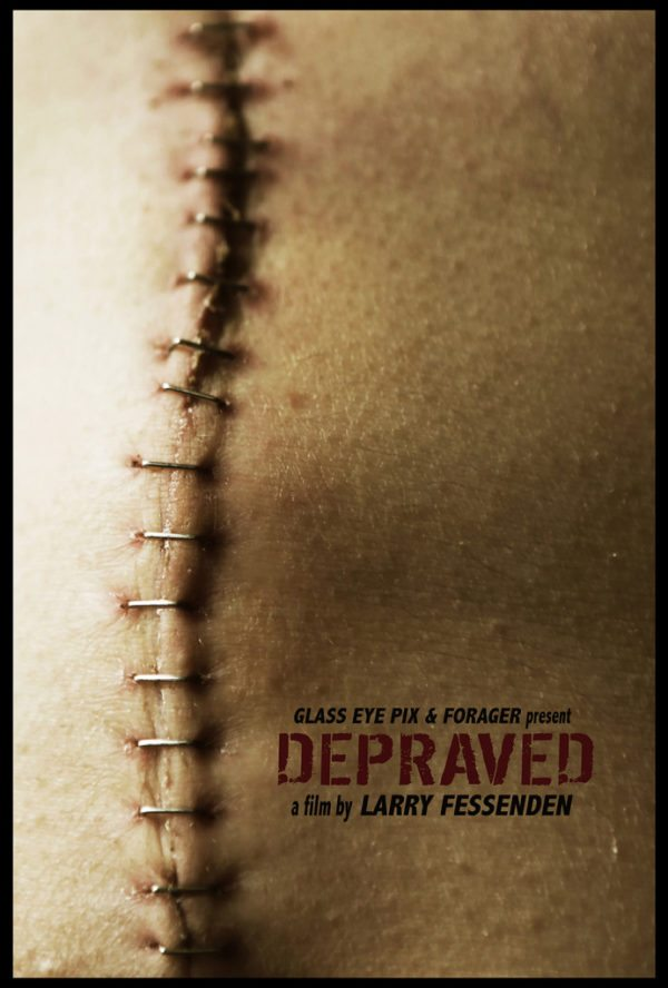 depraved-600x888
