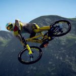 Video Game Review – Descenders (Early Access)