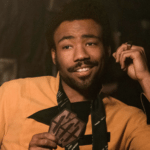 """Donald Glover says Solo: A Star Wars Story is """"a lot more fun"""" than other Star Wars movies"""