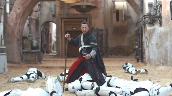 donnie-yen-rogue-one-600x337