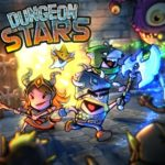 Hack & slash adventure Dungeon Stars coming later this year