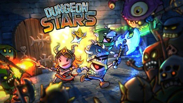 dungeon-stars-600x337
