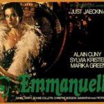 Sylvia Hoeks to play Emmanuelle's Sylvia Kristel in biopic