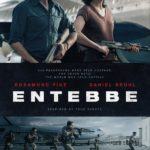 Movie Review – 7 Days in Entebbe (2018)