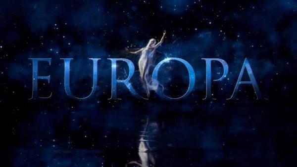 europeacorp-600x338