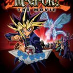 Yu-Gi-Oh! The Movie returning to U.S. theaters in March