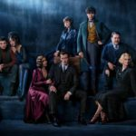 Get your wands ready, as the Fantastic Beasts: The Crimes of Grindelwald trailer is set to arrive Tuesday