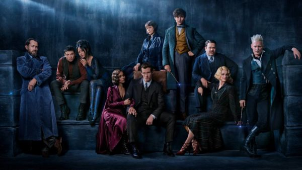 fantastic-beasts-2-cast-600x338