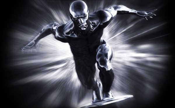 fantastic-four-rise-of-the-silver-surfer-103396-600x371