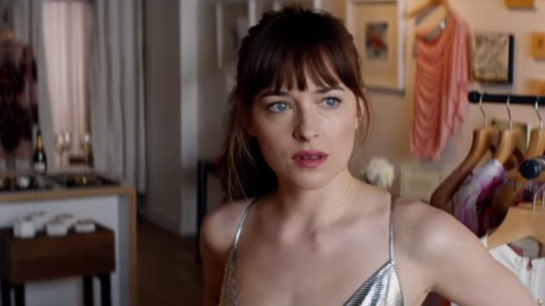 fifty-shades-freed-trailer-600x337