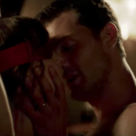 Fifty Shades Freed opens to $137 million worldwide, pushes the trilogy beyond $1 billion