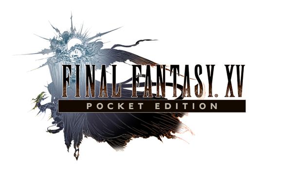 final-fantasy-xv-pocket-edition-600x351