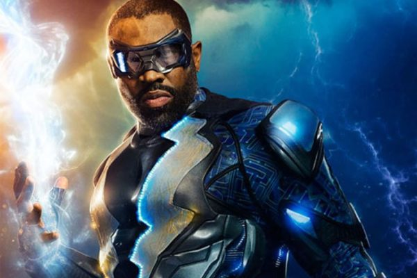 first-photo-cress-williams-is-black-lightning-1-696x464-600x400