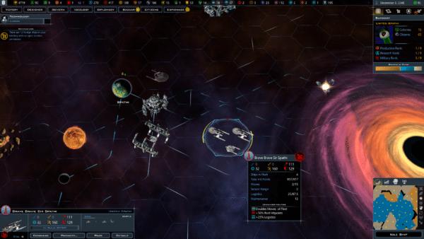 galactic-civ-1-600x338
