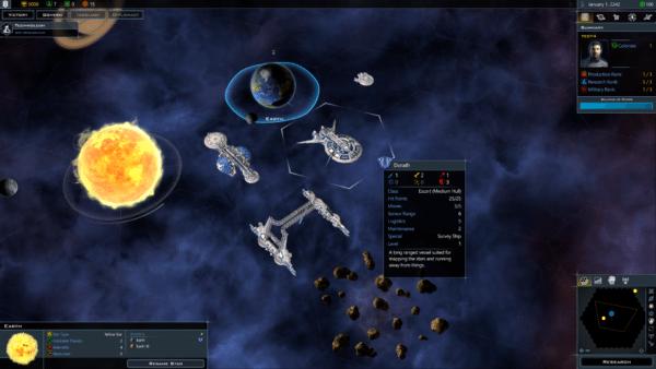 galactic-civ-3-600x338