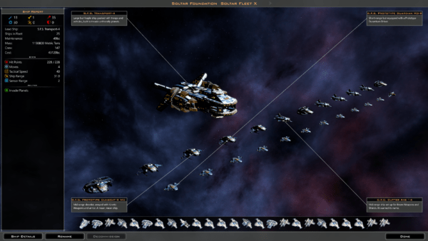 galactic-civ-5-600x338