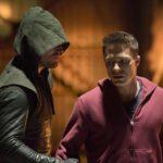 Roy Harper returns to Star City in synopsis for Arrow Season 6 Episode 16 – 'Doppelganger'
