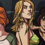 Melissa McCarthy and Tiffany Haddish set for DC/Vertigo adaptation The Kitchen