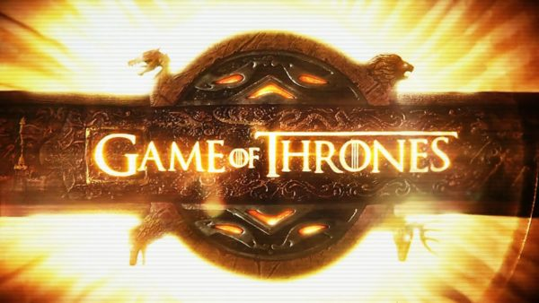 game-of-thrones-600x338