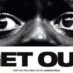 Get Out named Best Feature at the 2018 Film Independent Spirit Awards