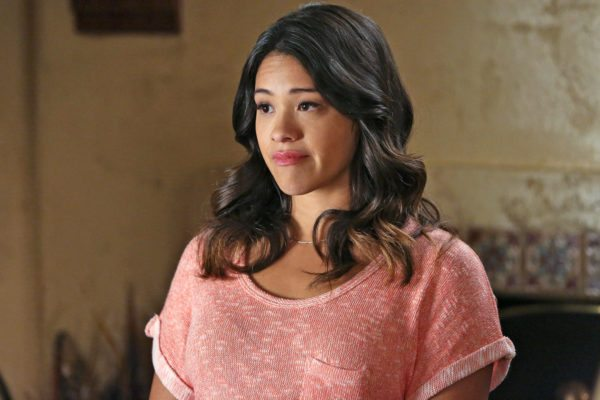 gina-rodriguez-jane-the-virgin-600x400