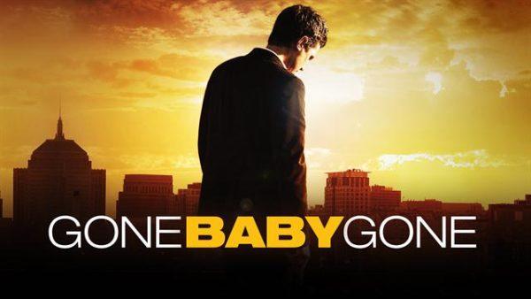 gone-baby-gone-600x338