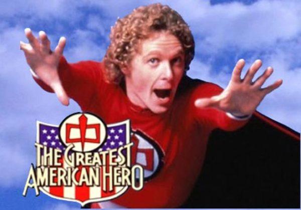 greatest-american-hero-600x419