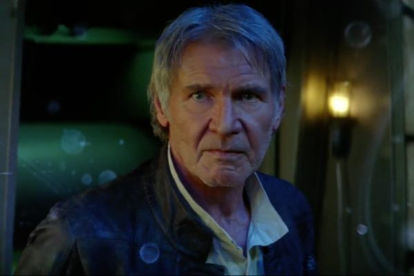 harrison-ford-han-solo-600x400