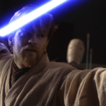 The Obi-Wan Kenobi Star Wars movie is rumoured to begin filming in Ireland in 2019