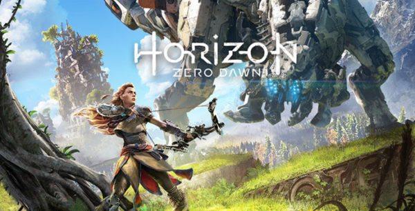 horizon-zero-dawn-600x306