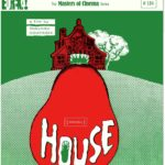 Giveaway – Win House on Blu-ray – NOW CLOSED