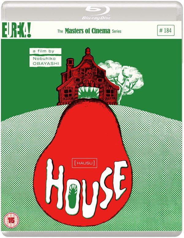 house-600x775