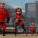 Disney-Pixar releases Incredibles 2 Olympics sneak peek trailer