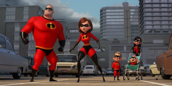 incredibles-2-2-600x300