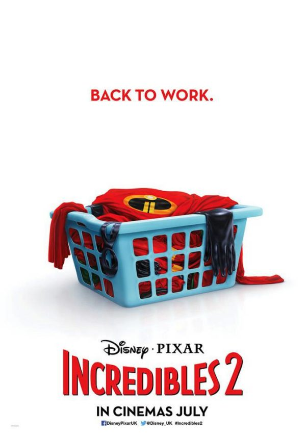 incredibles-2-teaser-poster-1-600x857