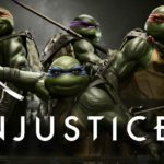 Teenage Mutant Ninja Turtles now available for Injustice 2 Ultimate Pack and Fighter Pack 3 owners