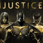 Injustice 2 – Legendary Edition set for release in March