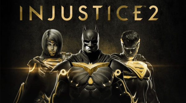 injustice-2-legendary-edition-1-600x333