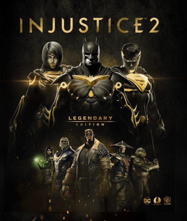 injustice-2-legendary-edition-600x707