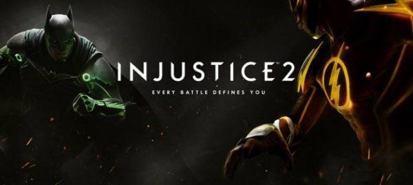 injustice-2-promo-poster-600x270