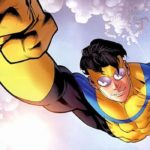 Amazon adapting Robert Kirkman's superhero comic Invincible as animated series