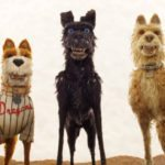 Isle of Dogs' canine stars discuss the movie in new video interview