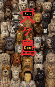 isle-of-dogs-189x300