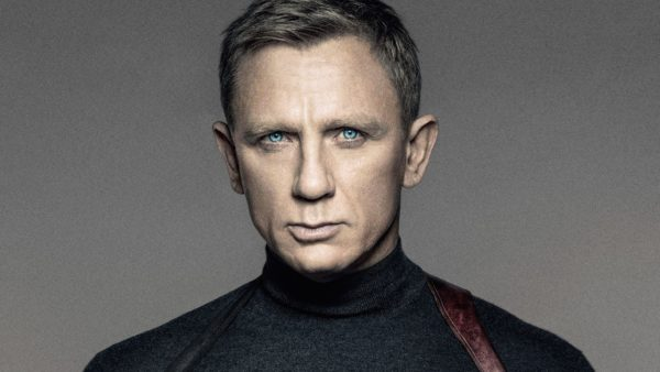 james-bond-25-daniel-craigs-return-reportedly-a-done-deal_8zze-600x338