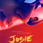 Movie Review – Josie (2017)