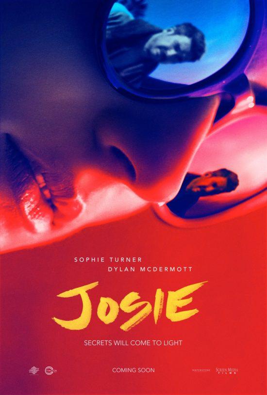 josie-poster-550x815