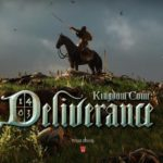 The Amorous Adventures of Bold Sir Hans Capon DLC available now for Kingdom Come: Deliverance