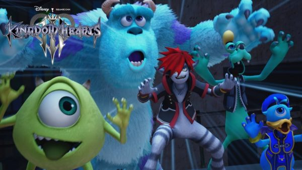 IMAGE(https://cdn.flickeringmyth.com/wp-content/uploads/2018/02/kingdom-hearts-monsters-inc-600x338.jpg)